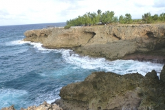 Barbados - Dangerous East coast -LOW RES 1024px