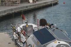 Barbados - Im Hafen-LOW RES 1024px