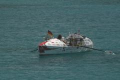 Barbados - Kurz vor Ankunft-LOW RES 1024px