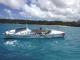Barbados - Kurz vor Hafen-LOW RES 1024px