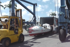 Barbados - Loading-LOW RES 1024px