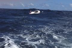 Barbados - Offizielle Ziellinie-LOW RES 1024px