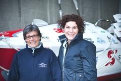 Janice und Sigrid von OceanCare-LOW RES 1024px