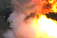 Neulussheim - Brandbekaempfung Vorbereitung 2-LOW RES 1024px