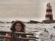 Portimao - Only LR - Portugal Abfahrt - Leuchtturm-LOW RES 1024px