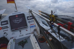 Sea - Breezy 2a-LOW RES 1024px