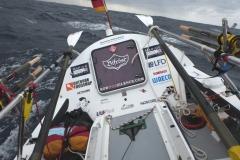 Sea - Breezy 3c-LOW RES 1024px