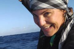 Sea - Janice - kein HR