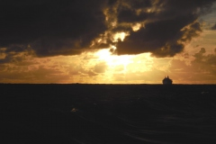 Sea - Kreuzfahrtschiff-LOW RES 1024px