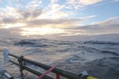 Sea - Nice sky-LOW RES 1024px