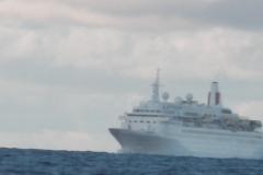 Sea - Ship 1b-LOW RES 1024px
