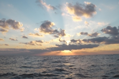 Sea - Sky 1-LOW RES 1024px