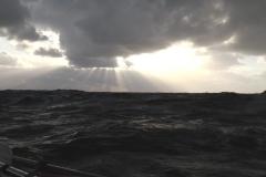 Sea - Sky 6-LOW RES 1024px