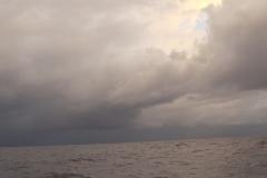 Sea - Sky 7-LOW RES 1024px