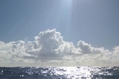 Sea - Sky2-LOW RES 1024px