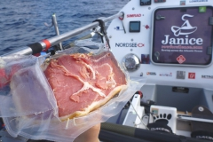 Sea - Special Treat - Serrano-LOW RES 1024px