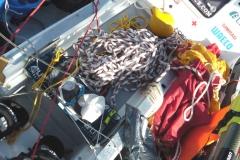 Sea - Stormanchor - Diving-LOW RES 1024px