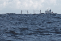 Sea - Tanker 2-LOW RES 1024px