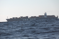 Sea - Tanker 4-LOW RES 1024px
