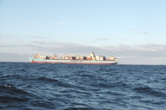 Sea - Tanker 5-LOW RES 1024px