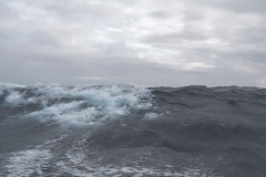 Sea - Waves 1a-LOW RES 1024px