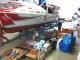Speyer - Lebensmittel (Wet-Food) 2-LOW RES 1024px