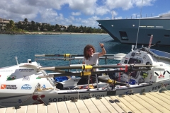 Barbados - 1st Offizielles Ankunftsfoto-LOW RES 1024px