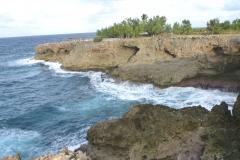 Barbados - Dangerous East coast -LOW RES 1024px