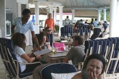 Barbados - Erstes richtiges Essen! Burger-LOW RES 1024px