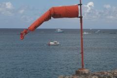Barbados - Hafenankunft 2-LOW RES 1024px