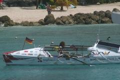Barbados - Hafenankunft-LOW RES 1024px