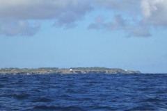 Barbados - Land in Sicht 2-LOW RES 1024px
