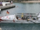 Barbados - Landkontakt-LOW RES 1024px