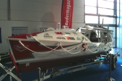 Duesseldorf - Messe 2011-LOW RES 1024px