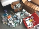 Neulussheim - Medical kit-LOW RES 1024px