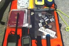 Neulussheim - Notfall Tasche-LOW RES 1024px