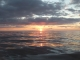 Sea - Sky 1b-LOW RES 1024px