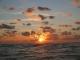 Sea - Sky 3-LOW RES 1024px
