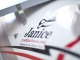 Speyer - Boot Logo Close up-LOW RES 1024px