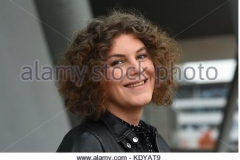 dpa_2017_Buchmesse_Bild_03