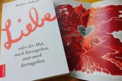 liebebuch_full