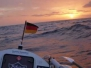 Live Bilder vom Ozean / Satlink