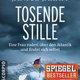Cover_2D_mit_SPIEGEL_bestseller