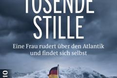 Cover_2D_ohne_SPIEGEL_bestseller