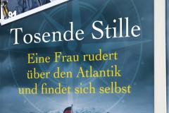 Cover_Taschenbuch_2016_3D