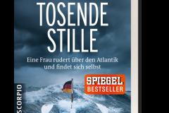 Cover_mit Spiegel Bestseller