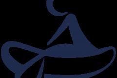 XXX- Other - Logo raw